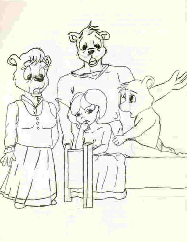 oddparents the the bears fairly fair How to get abigail in don't starve