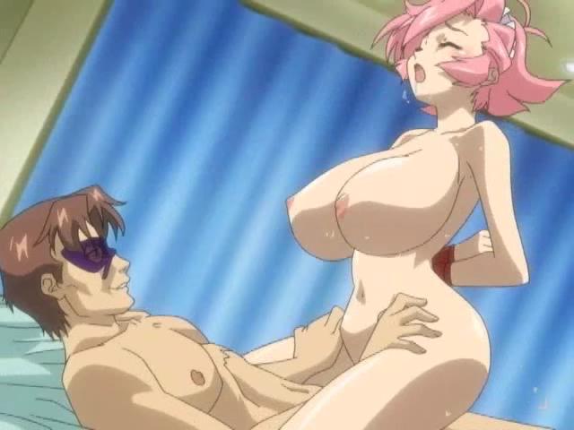 kuuro-kun shounen maid Who is gazelle in zootopia