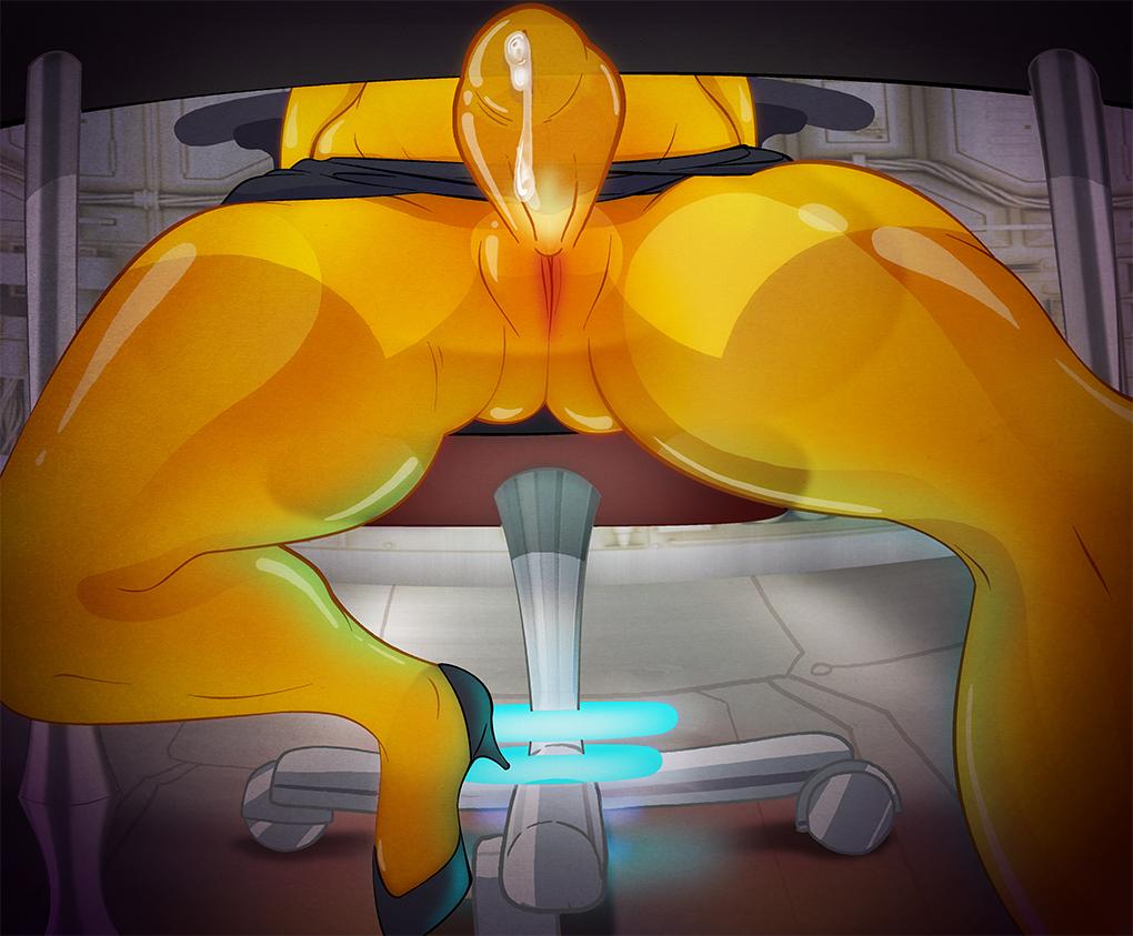 space tainted trials in frostwyrm Tensura nikki tensei shitara slime datta ken