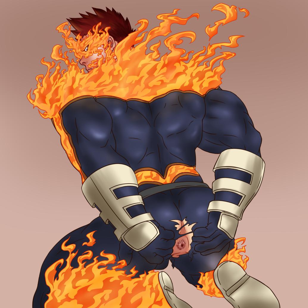 hero my academia uraraka Naruto and female itachi fanfiction