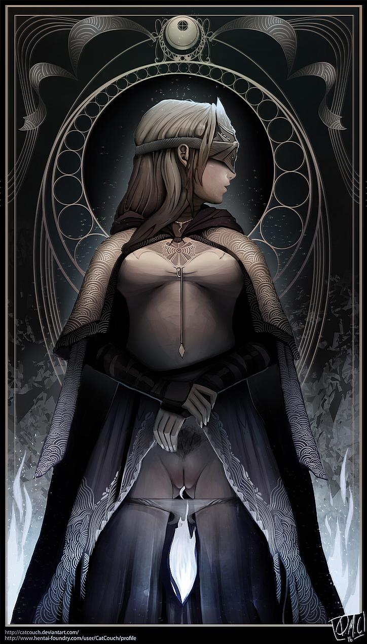 dark fire souls 3 keeper robe The road to el dorado chel and tulio