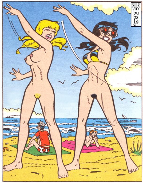 porn predator comic and prey Princess peach super mario strikers