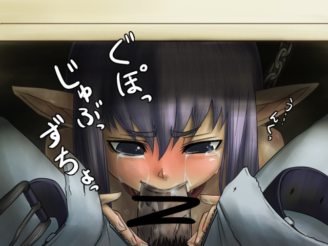 ni nai: wa oretachi tsubasa under the sky. innocent Drake pebble and the penguin