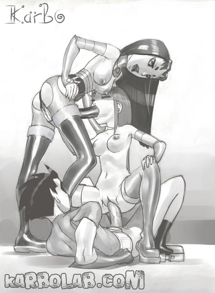 batman assault sex on arkham Star vs the forces of evil artist