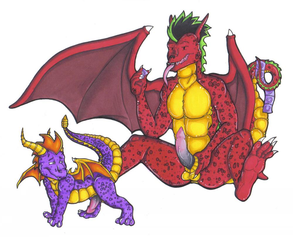 dragon american twins jake oracle long Rwby jaune and pyrrha fanfiction lemon