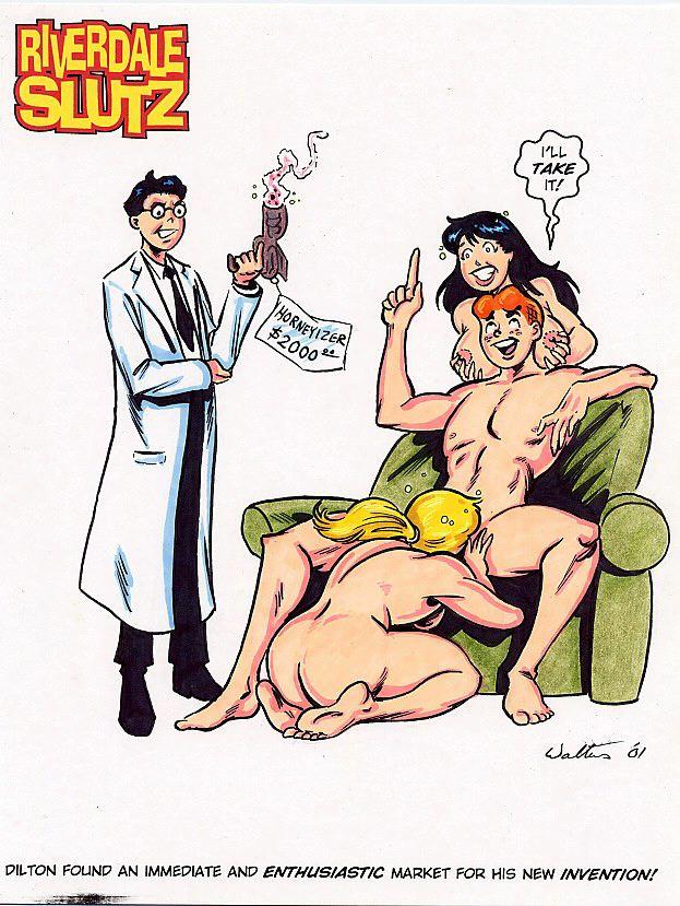 comic predator prey porn and Is jigglypuff a boy or girl