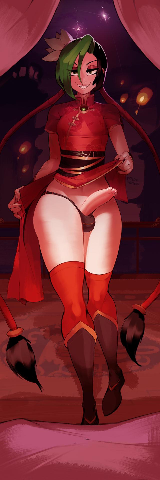 elder legends dragon league of Shantae and the pirate's curse mod