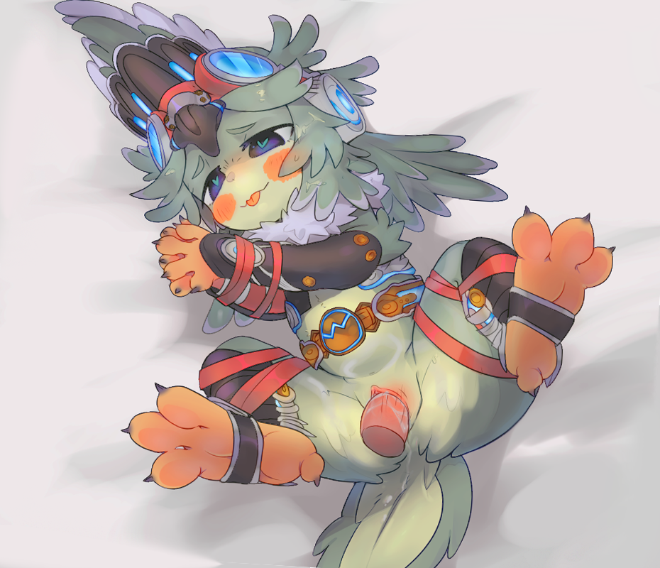 2 theory chronicles how get xenoblade to How to get challenger ahri
