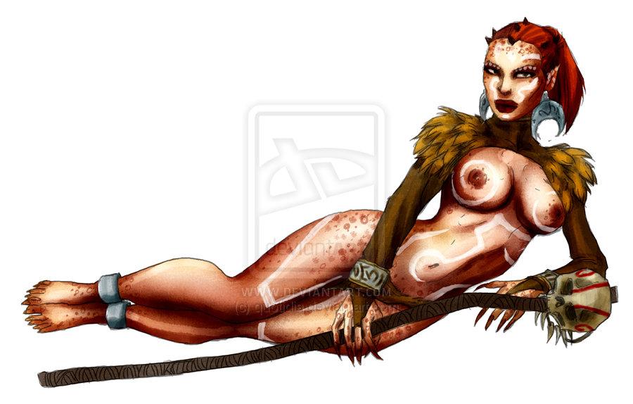 and magic dark might nudity of messiah Spyro and cynder mating games