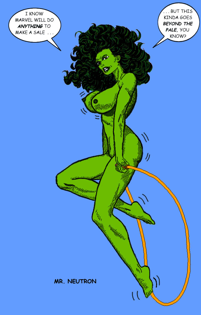 baldi's rope jump girl basics Nudist_beach_ni_shuugakuryokou_de!!_the_animation