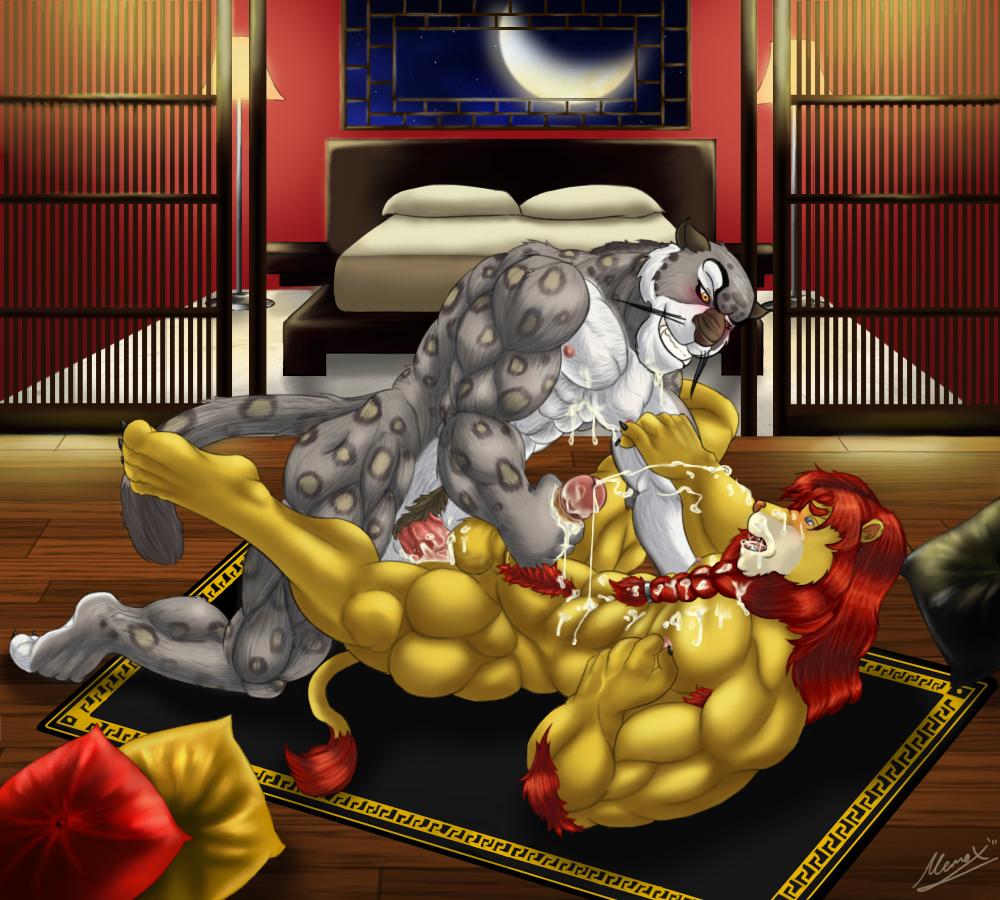 fu viper panda master kung Dawn of the croods