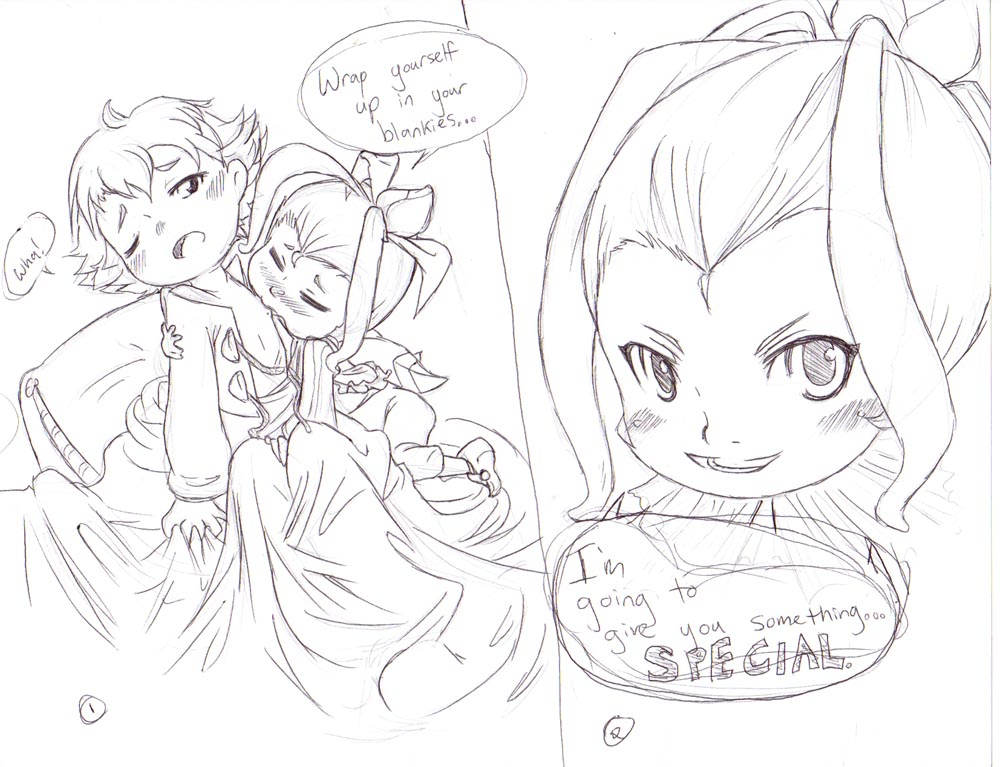 crystal fantasy chronicles yuke final Momodora reverie under the moonlight kaho