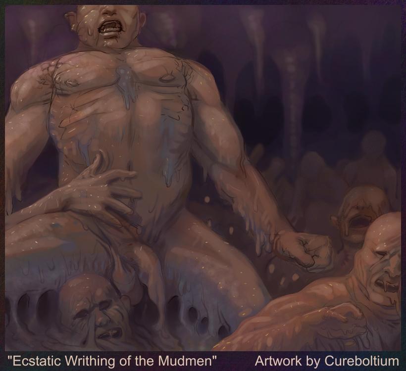 night castlevania symphony the of succubus Breath of the wild xxx