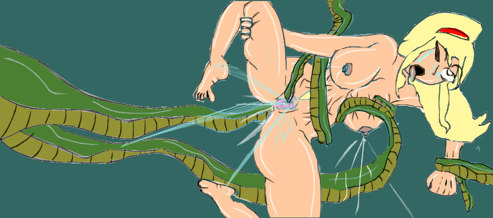not planting included oxygen pip Breath of the wild link hentai