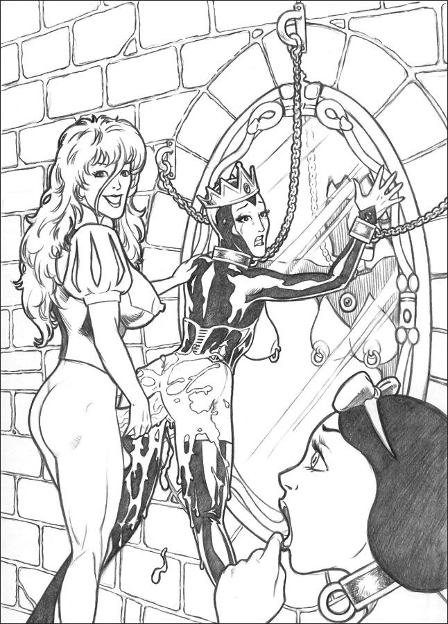vampire queen of the pictures marceline How to get over heaven in project jojo