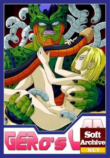 z girls nude dragon ball Fire emblem fates hinoka hentai