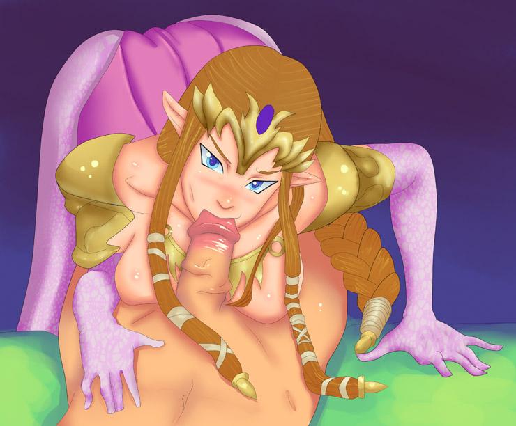 legend princess twilight zelda agitha of Street fighter 5 cammy ass