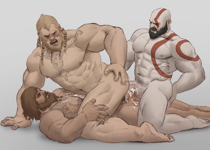 sex 4 war god of Wreck it ralph vanellope hentai
