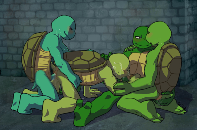 ninja donatello turtle of picture How to get death sworn zed
