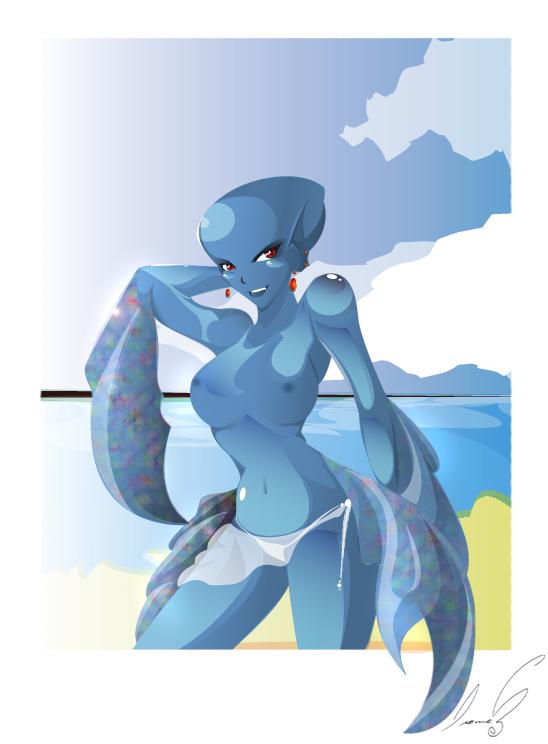 of sinbad seas bath legend the eris seven Jessica rick and morty