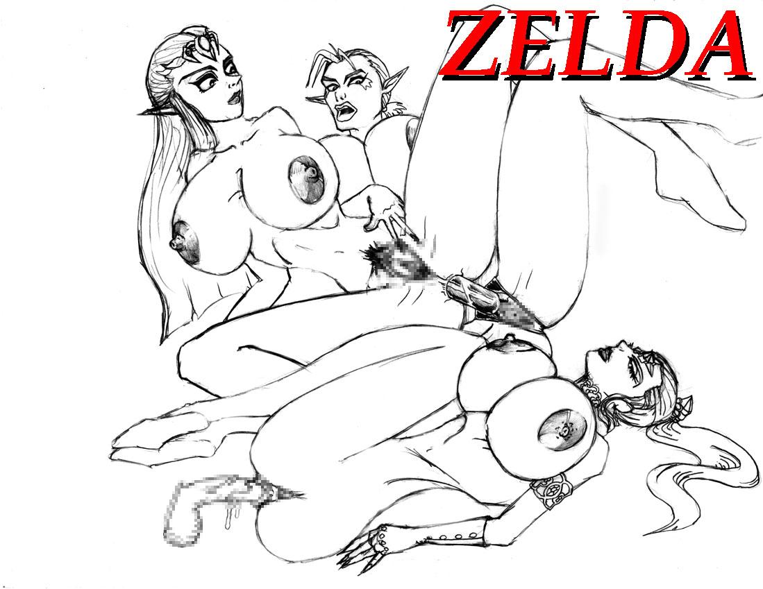 of dead time zelda hand legend ocarina of Sengoku bushouki muramasa ittosai ito