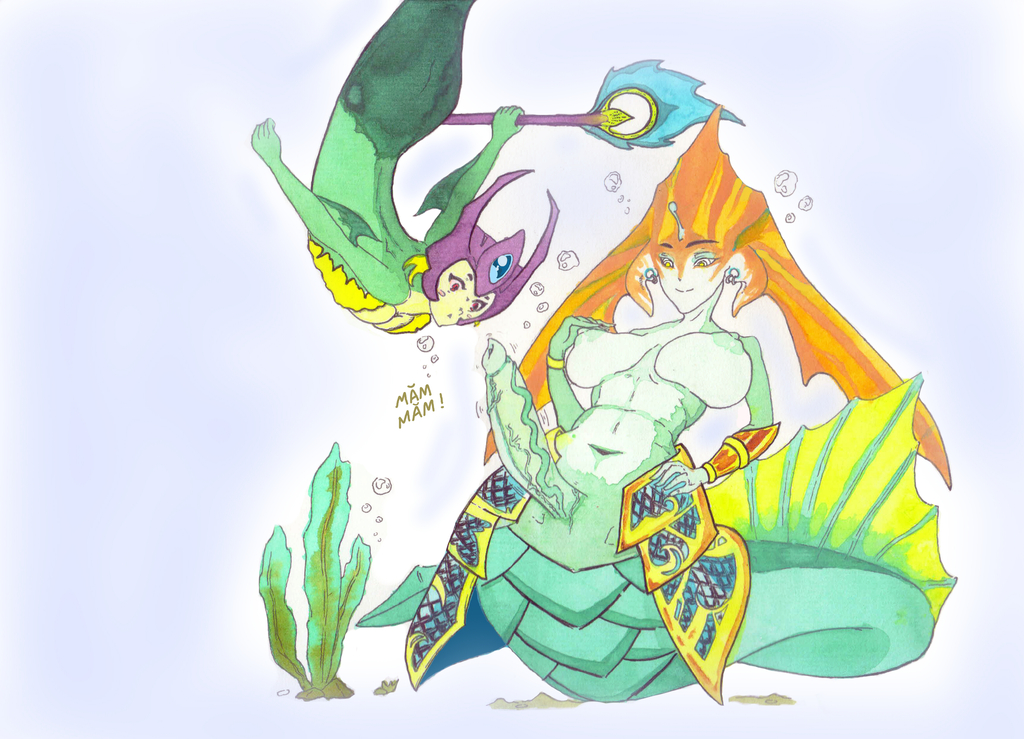 how league legends is nami old of Father of the pride kate
