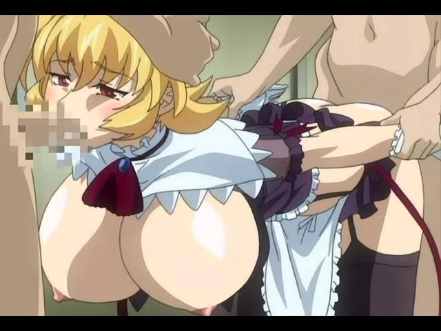 maid kuuro-kun shounen Magi the labyrinth of magic yamuraiha