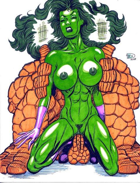 vs she hulk hulk red A hat in time conductor