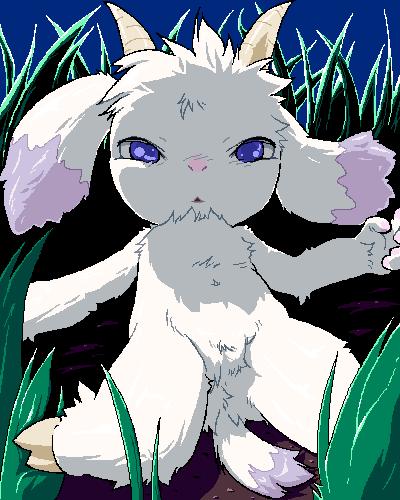 sakurako-san-no-ashimoto-ni-wa-shitai-ga-umatteiru Fate/apocrypha jack the ripper