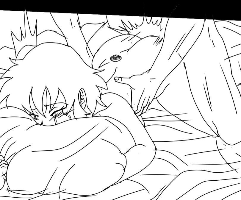 2 saiyan dragon female ball xenoverse Eroge mo game mo kaihatsu zanmai
