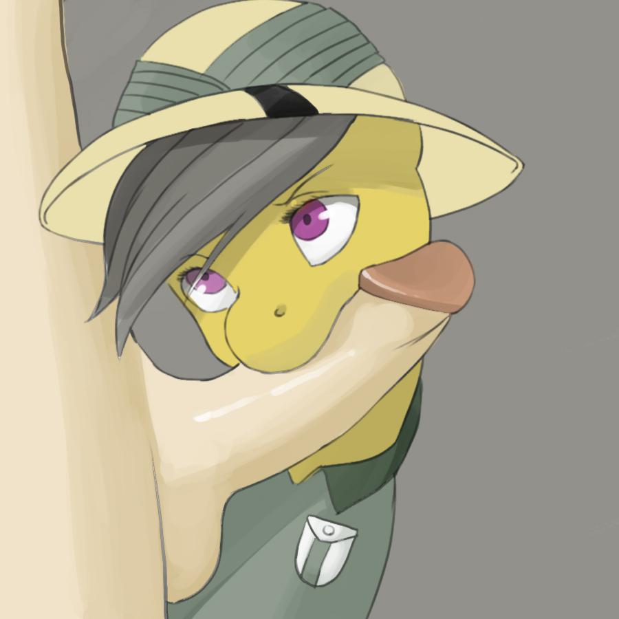 from little my pony banned equestria Ed edd n eddy eddy's brother
