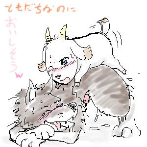 sakurako-san-no-ashimoto-ni-wa-shitai-ga-umatteiru Pokemon bw anthea and concordia