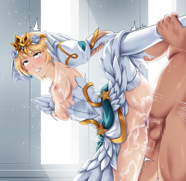 byleth female emblem fire heroes Kya the legend of korra