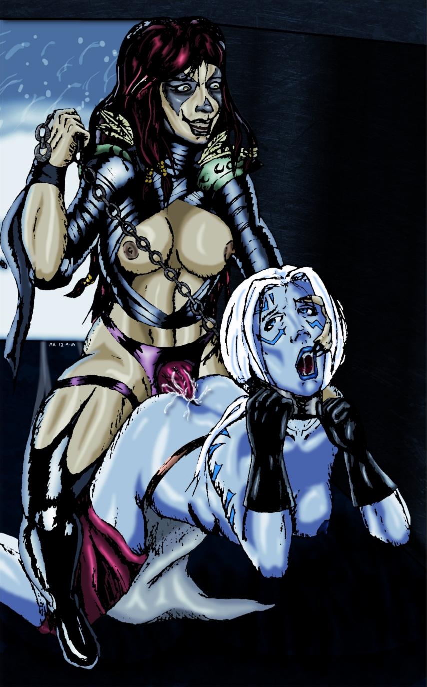 wars star nude wars clone Metal gear solid 3 eva