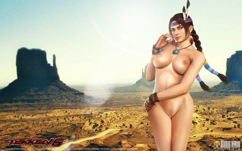 fallout 4 nude glorious mod Transformers energon kicker and misha