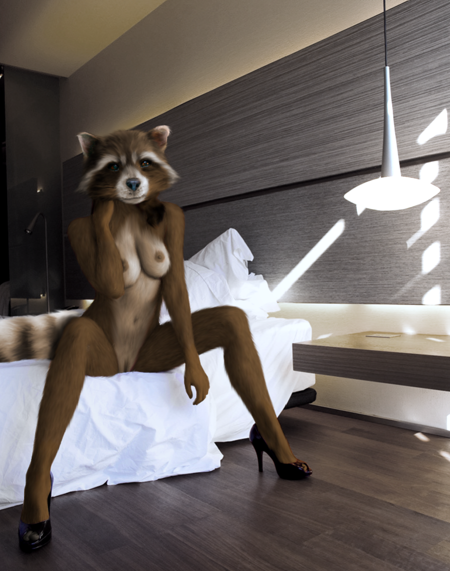 guardians of nude galaxy the Aika r 16 virgin mission