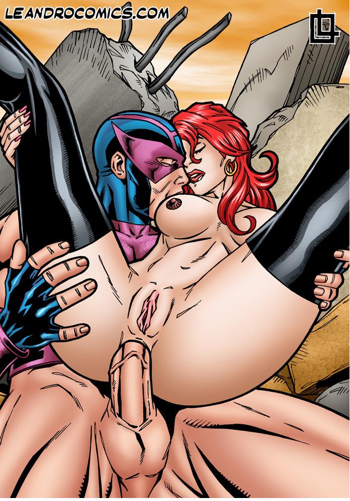 porn hulk widow gif black My hero academia uraraka sex