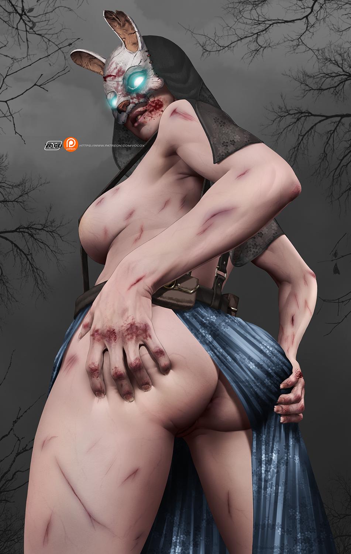 daylight bear reverse trap by dead Monster girl quest alice vore