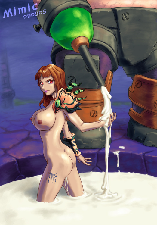 of warcraft e hentai world King of the hill porn gallery