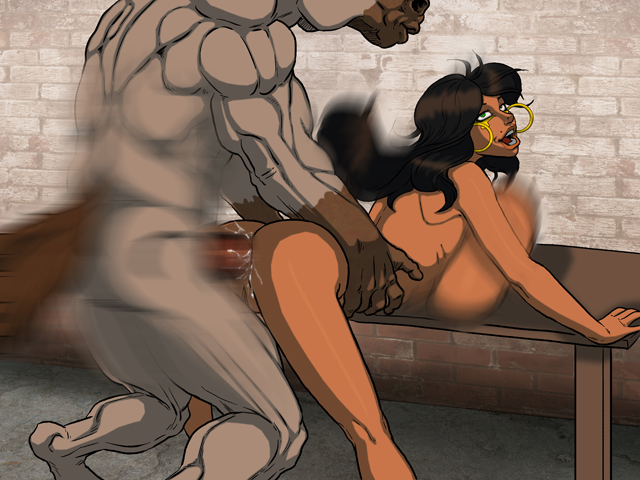 ray of anal x sex Hermione granger fan art tumblr
