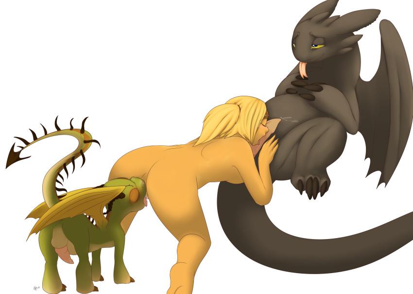 rhino to how in warframe get Zelda ocarina of time volvagia