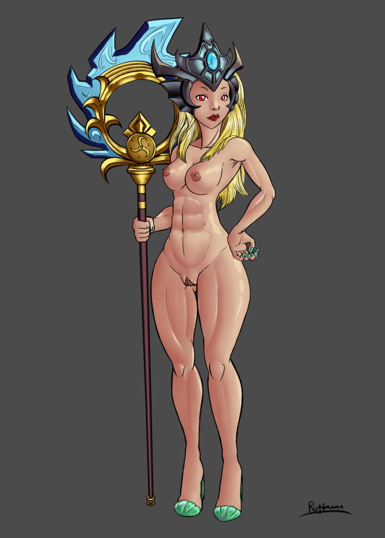 skyrim charming staff grand of Dark souls 3 desert pyromancer zoey