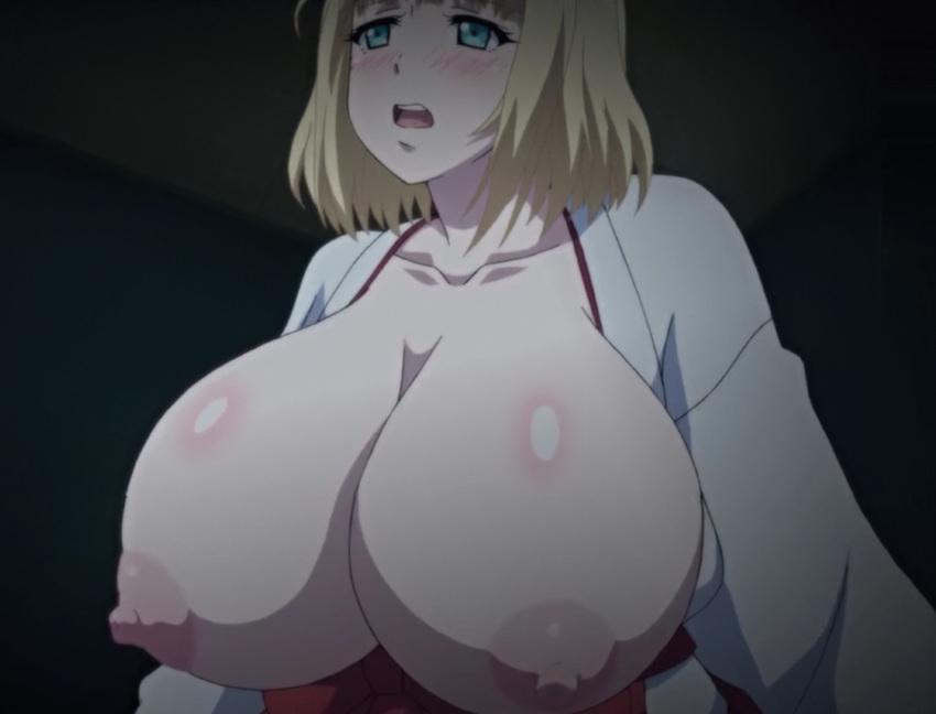 to shimakuru kita ni russia musume totsui ohanashi de h katainaka Shikkoku_no_shaga