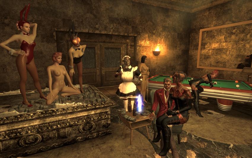 gif piper 4 fallout porn Wii fit trainer porn gif
