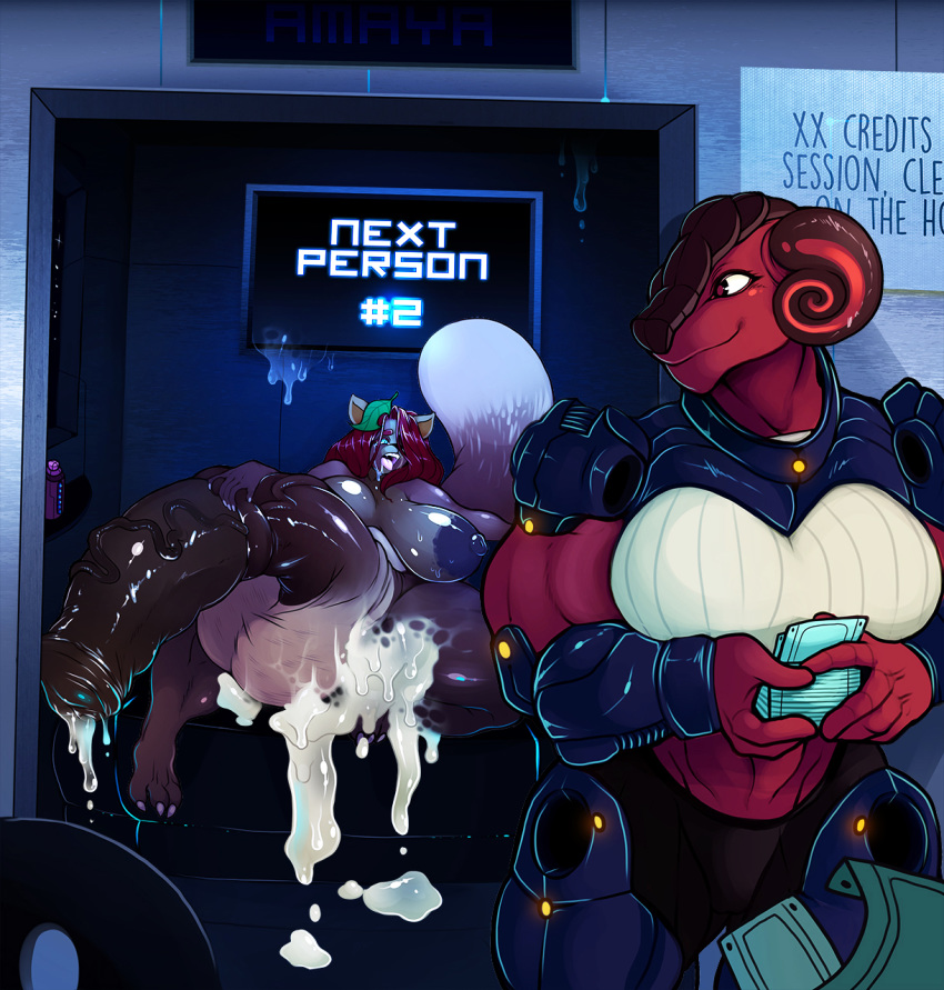 tainted viewer in trials space character Dc super hero girls zatanna