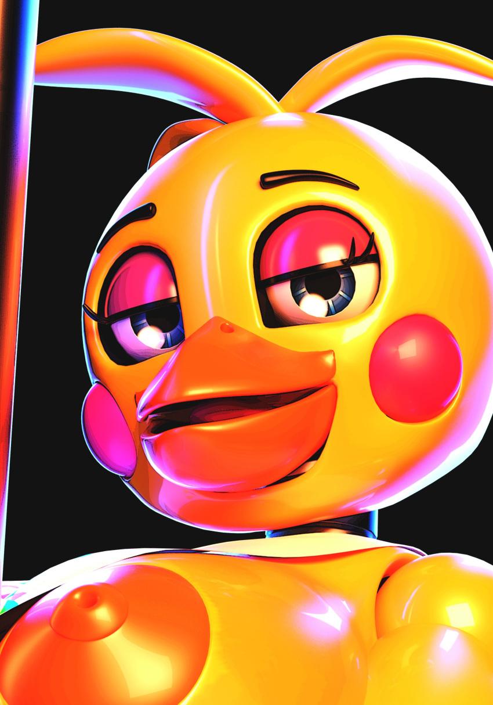 sex and toy chica foxy Furyou ni hamerarete jusei suru kyonyuu okaa-san: the animation