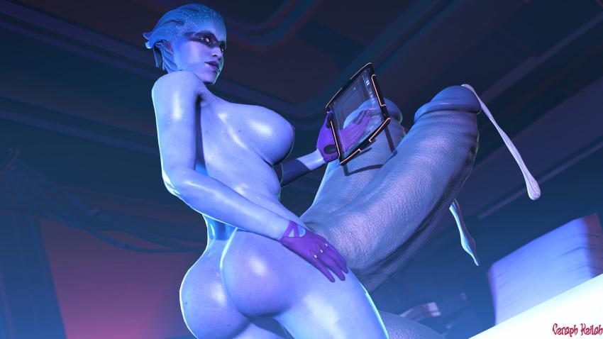 andromeda peebee mass nude effect We bare bears porn comic