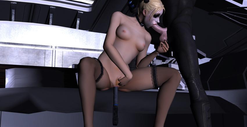 x porn quinn harley nightwing Kane&lynch