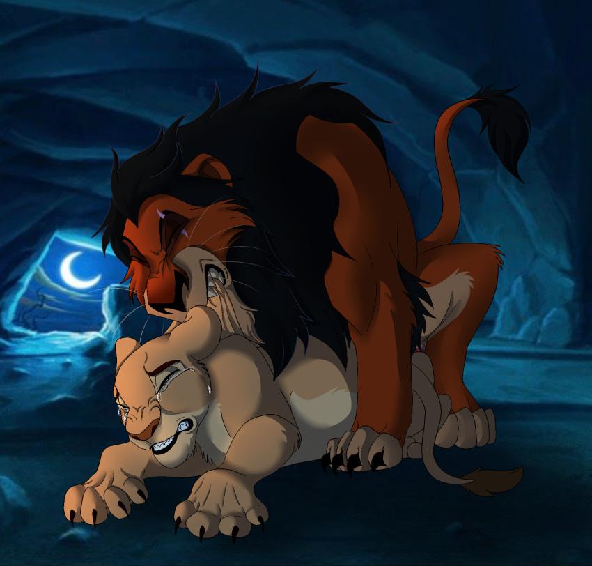 nala kiara lion king and Princess robot bubblegum episode list