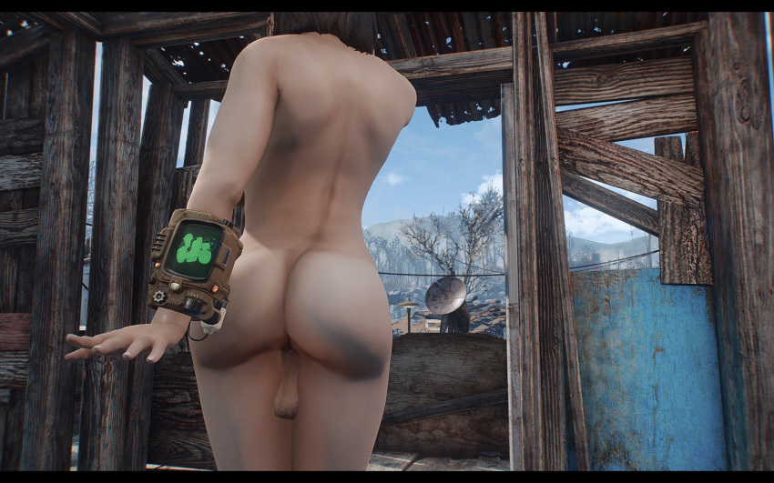 fallout glorious mod nude 4 How tall are the diamonds steven universe